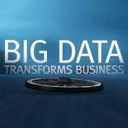 big-data-transforms-business