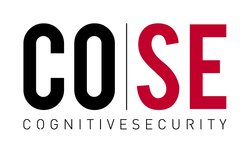 cognitive_security_logo