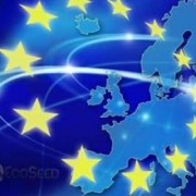 european-investment-funds