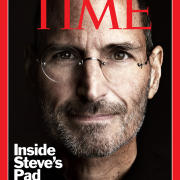 jobs_time