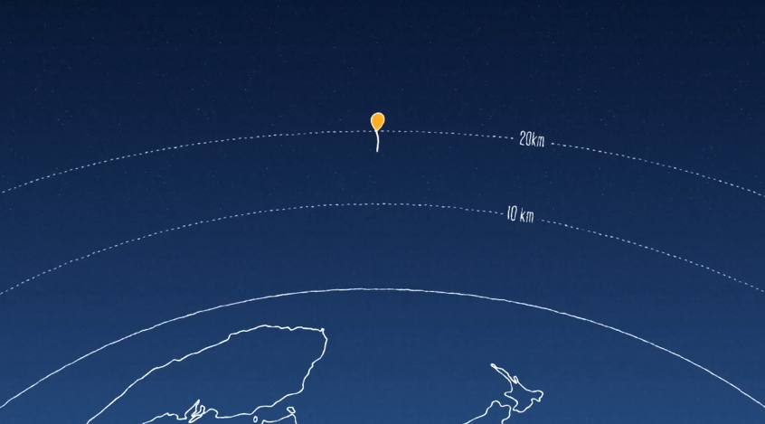 project-loon-google1