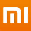 xiaomi_reasonably_small